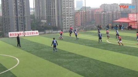 重庆市巴南区业余足球超级联赛(第九轮)_224