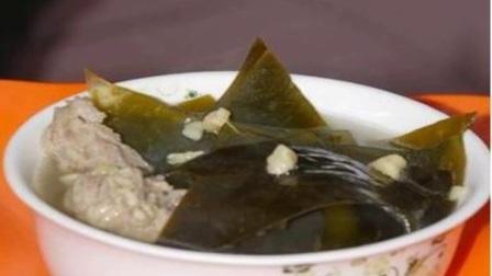 家常营养汤的14种做法,不收藏后悔哦