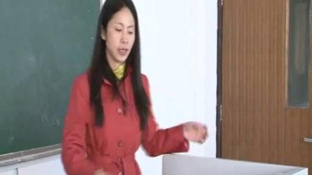 中医儿科学54之42.遗尿