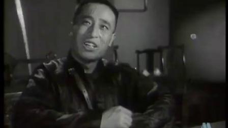 三进山城 1965 长影.经典(国产老电影)_标清