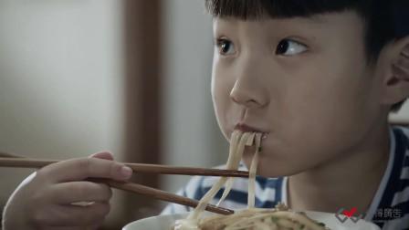仟得广告影视制作案例:湖之头村挂面产品广告百年传承家的味道篇