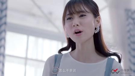 仟得广告影视制作案例:汇亚陶瓷TT品牌形象片-年轻不止一面预热篇