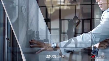 仟得广告影视制作案例:汇亚陶瓷TT品牌现代砖形象宣传片