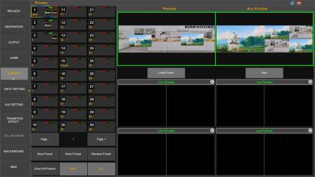 V8软件操作教学视频