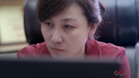 仟得广告影视制作案例:丽珀卫浴团队内宣视频