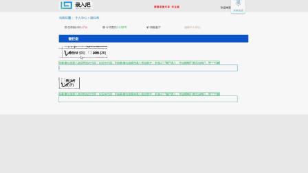 闪来(32xqcom)图录项目教程超简单(手机 平板 电脑都可录)