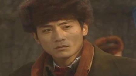 《血色浪漫》四大配角现状:高玥变美,宁伟成了导演,最幸福是他