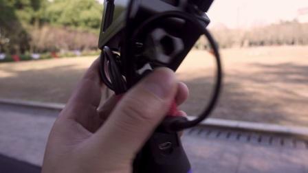 20180313 Vlog 我新的Vlog设备