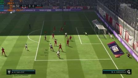 GPD WIN2 [Skelton] · Fifa 18 720p Lowest Settings