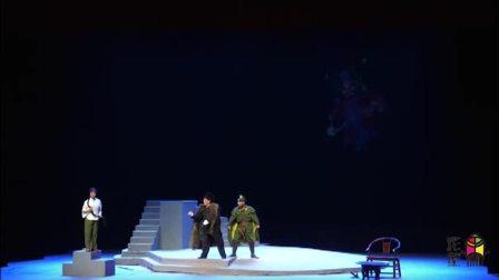 豫剧《铡刀下的红梅》全场 ——王红丽   小皇后豫剧团