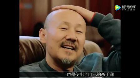 华晨宇夺冠遭质疑,腾格尔唱哭众人却得第二,汪峰一句话说出原因