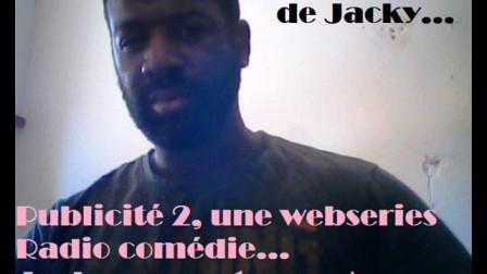 Les amy de Jacky pub2