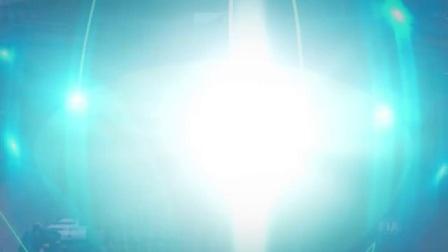 FE电动方程式 | 2015埃斯特角城站决赛精华