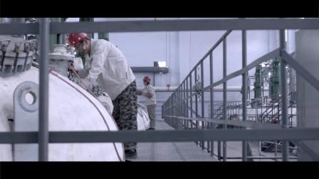 日盛化工集团宣传片-河北主旋律广告