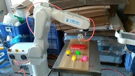 沈阳玩具公司,义乌玩具批发,成都玩具市场,郑州玩具制造基地,东莞广州玩具厂家自动装配生产线  13688908394刘生58S