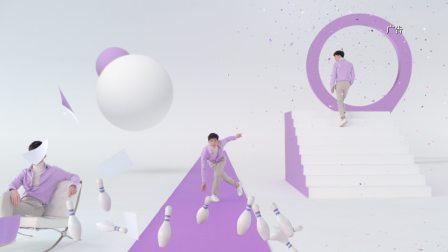 三星Galaxy S9|S9+ 井柏然广告完整版