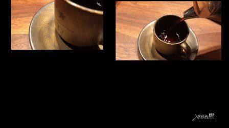 深夜咖啡星巴克烘培工坊