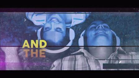電音世界 Aly & Fila - Surrender