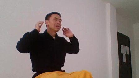 空王三月九日讲法
