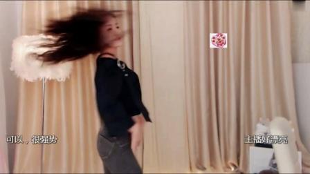 【乐翼美女热舞】03月15日女主播紧身自拍舞蹈橦橦(01)