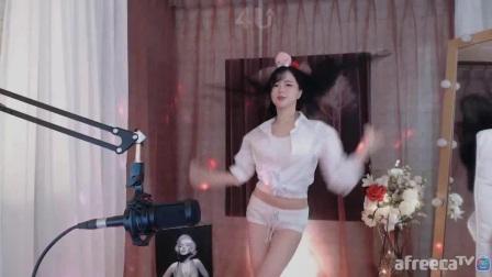 winKTV韩国美女主播韩国美女主播惊艳热舞自拍视屏09-34
