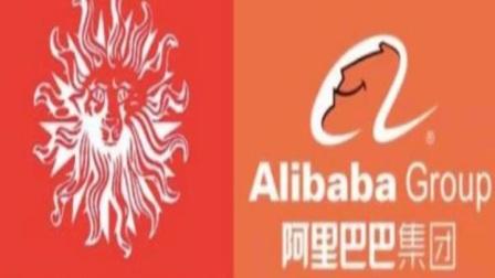 阿里巴巴抢先布局全域营销,赋能全球品牌,营销界一夜巨变!