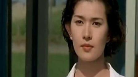 《迪迦奥特曼》女主丽娜,为何从玉女沦为风月片演员