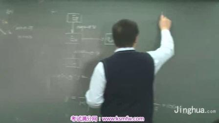 王文博-高考物理同步课堂高三高考物理大满贯综合复习及热难点分析第2讲电磁感应二 1