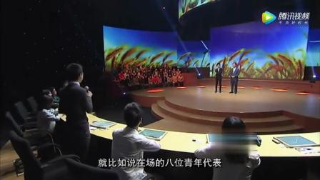 王健林: 我办公室的保险柜里有很多现金,因为很多人都来找我借钱!