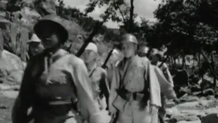 地雷战-电影-在线观看-高清