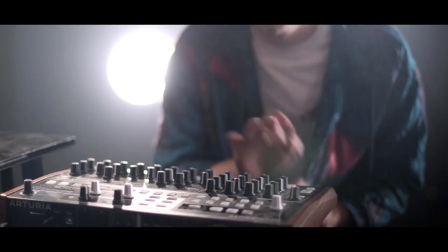 【翻唱音乐MV】Psycho - Post Malone丨Alex Goot