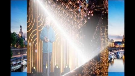"""2018电视剧品质盛典落幕,靳东、孙俪摘下""""年度卓越品质之星"""""""