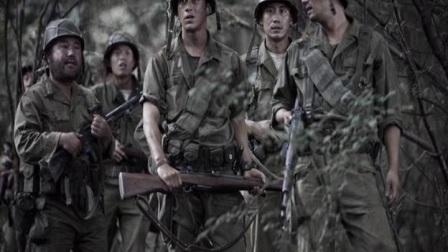 韩国战争电影排行榜前十名的影片,导演也真是敢拍!