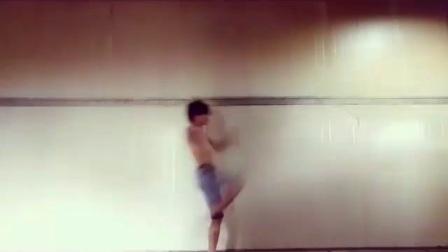 苗族电影teem xeem tsab