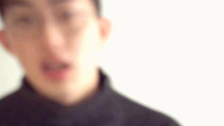 【宁波贺道华】男士手动剃须刀使用教学 吉列剃须泡沫 吉列锋隐致顺手动剃须刀 男生打理发型 复古油头 早上打理头发 男士发型 男生怎么变帅