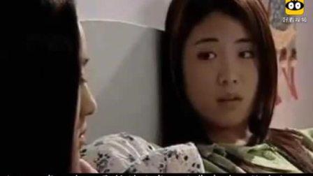 18岁被赵本山看中, 因拒绝潜规则被雪藏, 如今生活成这个样子……
