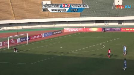 8宁波市足球超级联赛_336