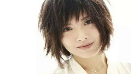 40岁李佳素颜近照原来靳东每天面对的是这样的女人