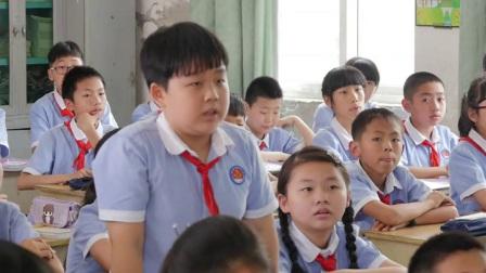 小学数学人教版五下《探索图形)》浙江戴志远