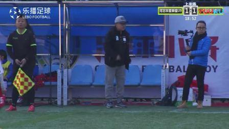 中国足球小将杭州站_96