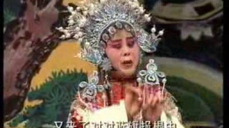 28.泗州戏樊梨花诉堂2_4