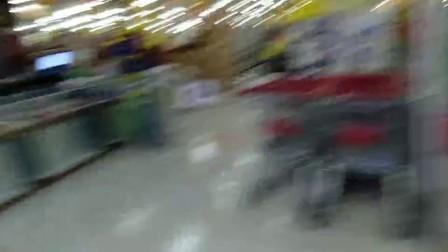 原投-东营-H17370510311162-世纪联华超市