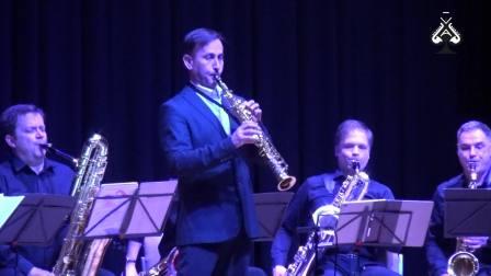 Melbourne Concerto by B. COCKCROFT