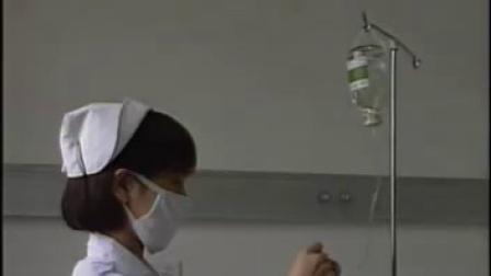 医学视频解剖_高清