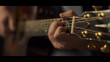 Unchained Melody - The Righteous Brothers (Boyce Avenue acoustic cover)