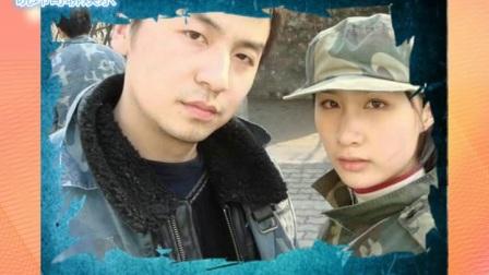 晓玮哥聊娱乐:低调了14年,雷佳音的老婆曝光,难怪连佟丽娅、马伊琍都不要!