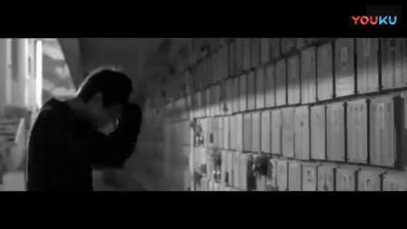 赢天下电视剧全集花絮下载 范冰冰高云翔滚床单激情视频亲嘴吻胸上床啪啪啪 15A_标清