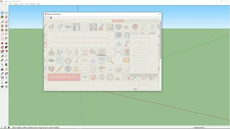 LiveSync_ SketchUp - Download and install