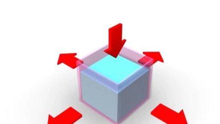 2.1 液压制动器的工作原理