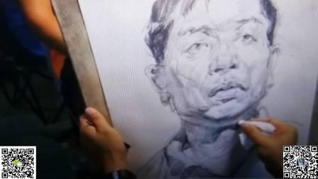 郑州思想者美术高考培训机构  郑州排名前十的画室  郑州美术教育
